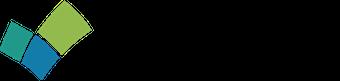 DPS_Logo_retina