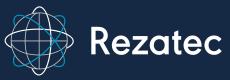 RZ-Blue
