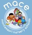 mace_logo