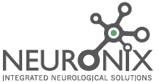 neuronix_logo